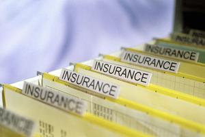 """""""dental insurance"""""""