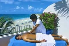 """""""the mobile massage"""""""