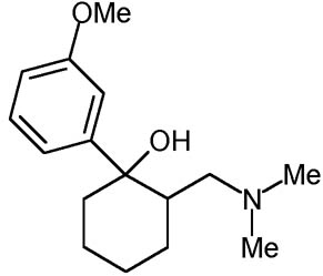 Conventin 400 mg