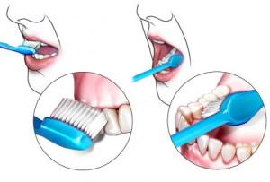"""DentalCare"""