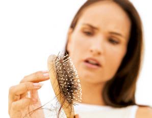 """""""hairloss"""""""