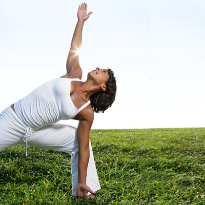 extensive field of chronic back pain management
