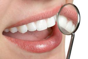 cosmetic dentistry common procedures
