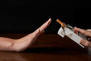 e-cigarette-quit-smoking