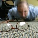 How To Improve Eyesight Naturally