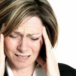 June Migraine Month