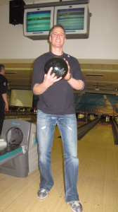 lupus-LSM bowling event 1