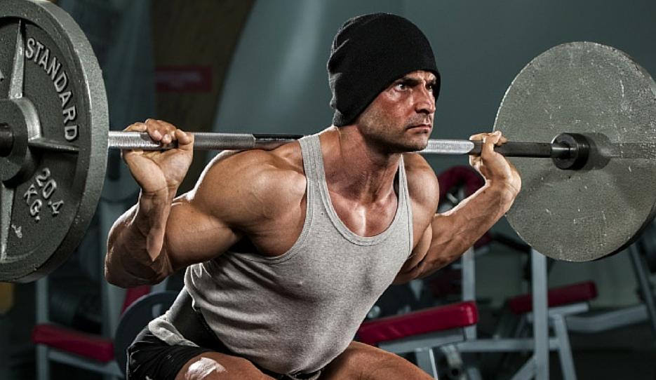 5 tips for optimal strength 2