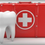 What to Do in Case of Dental Emergency