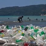 Plastic Pollution Damages Human Health