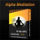 mp3 meditation 1