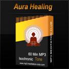 mp3 meditation 3
