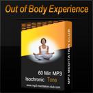 mp3 meditation