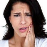 Dental Health Tips You may Hardly Know