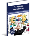 Hypnosis can Improve Your Life