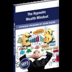 hypnosis hub