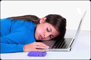 sleep apnea 3