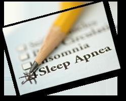 sleep apnea 5