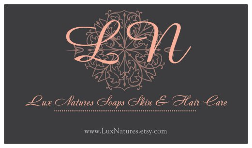 Natural Beauty Products – Luxury for Your Hair and Skin Health