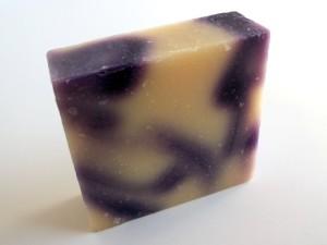 natural soap 1