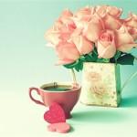 teas as detoxifiers