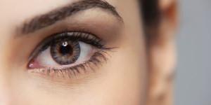 Asian Double Eyelid Double Eyelid Surgery Singapore Blepharoplasty