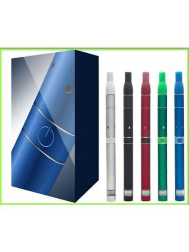 vaporizer pens