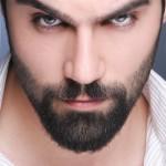 preventing beard dandruff