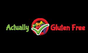 Actually Gluten Free