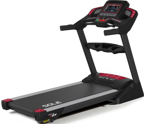 treadmill benefits You can also get a better workout on a treadmill since you have the ability to set  your desired pace and maintain it below are 7 benefits of.