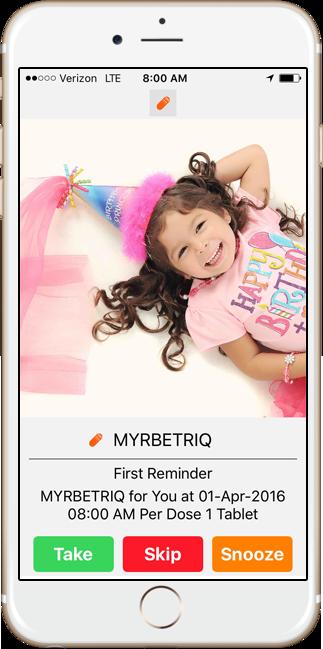 Personalized Moticon on CeyHello app