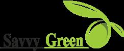 savvy-green-logo-tipe